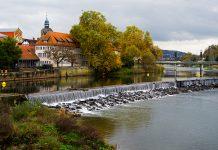 urban wastewater