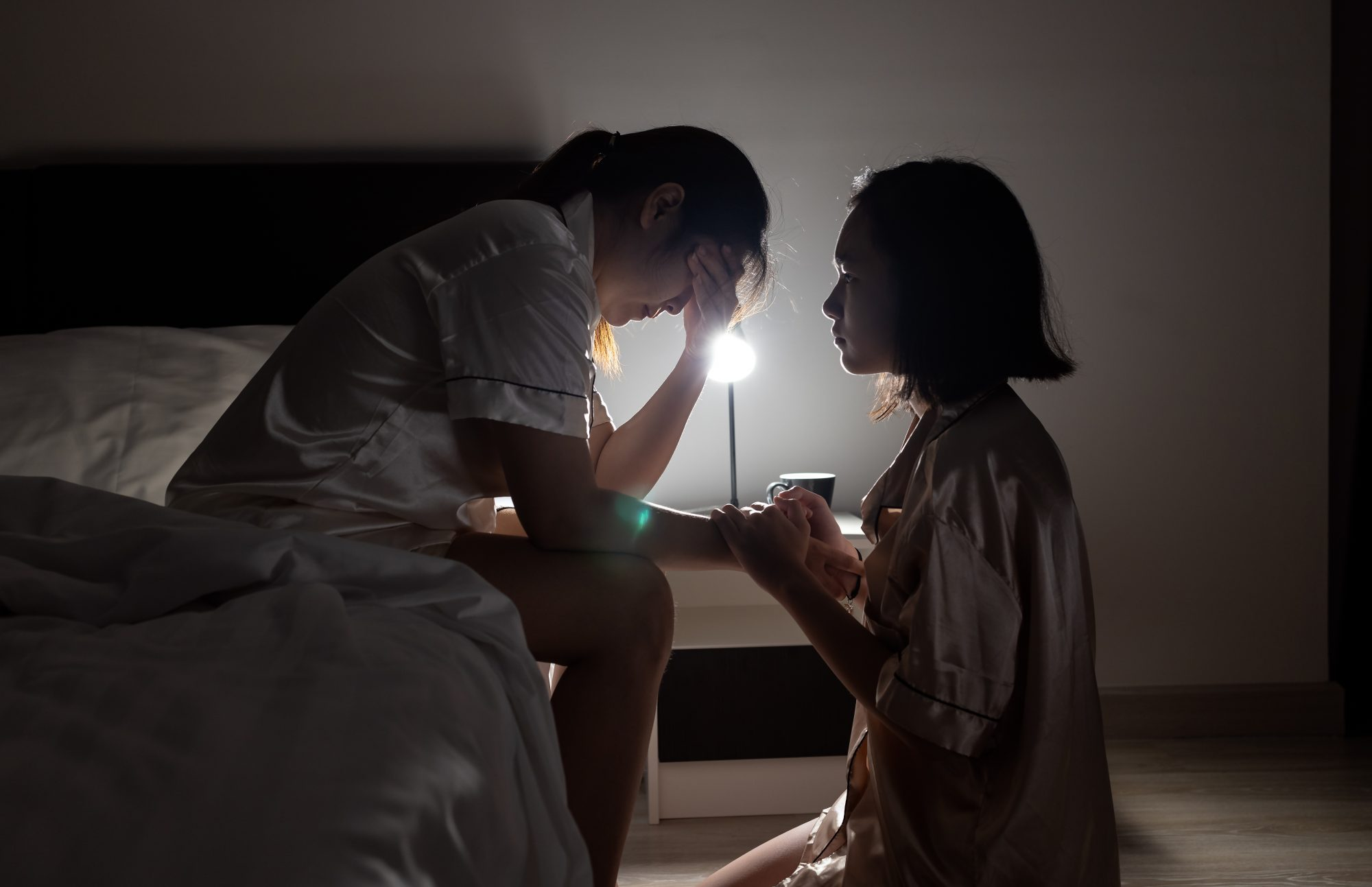 www.openaccessgovernment.org: Racial prejudice: Why Asian Americans are still blamed for COVID-19