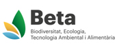 Fundacio Universitaria Balmes - Beta