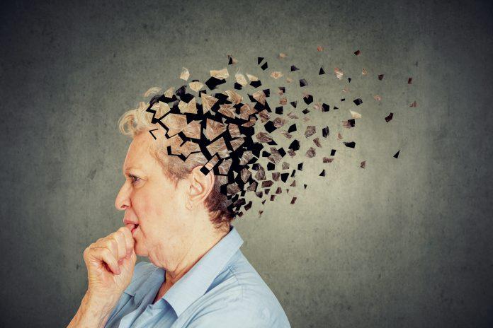 dementia tech