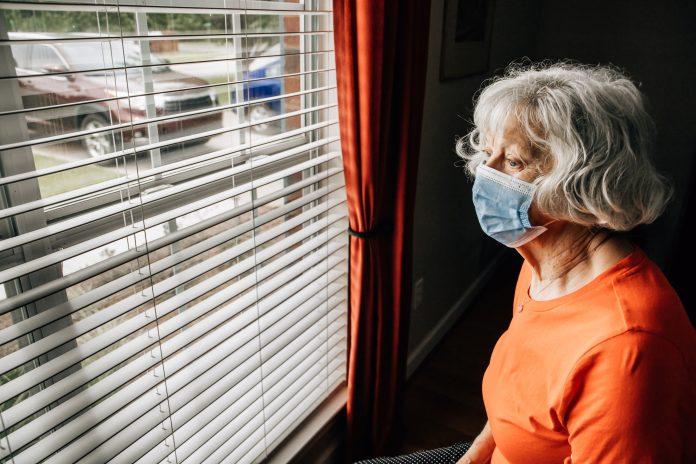 Dementia research in the UK