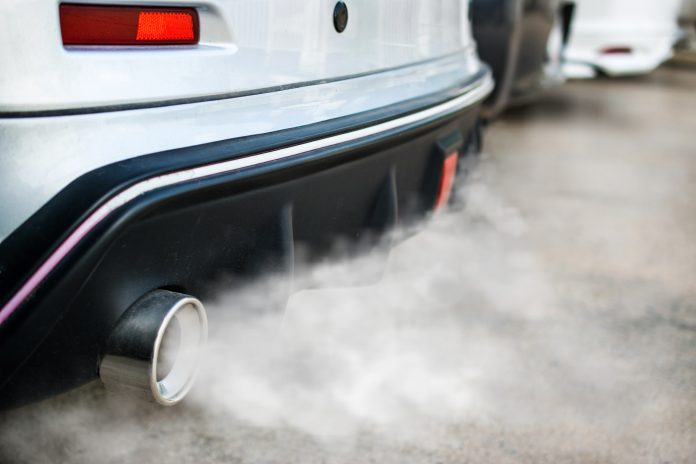 Accelerated decarbonisation
