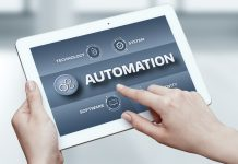 outdated automation