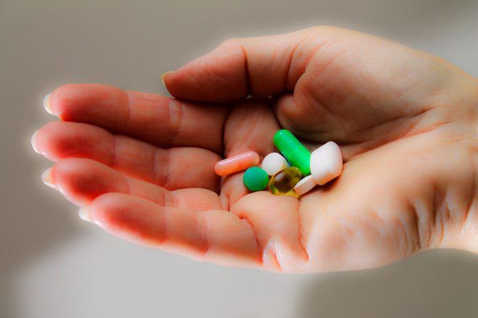 substance addictions, lgbt