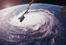 water-related extreme events, NSF