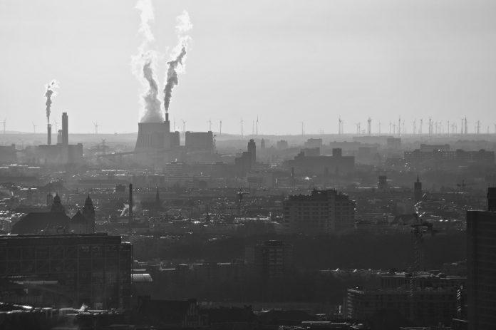 slow climate change, energy
