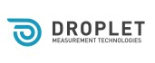 Droplet Measurement Technologies LLC