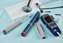 inpatient diabetes care