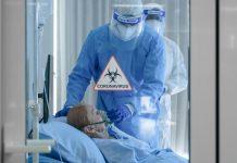 rapid patient triage test