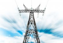 digital power grid