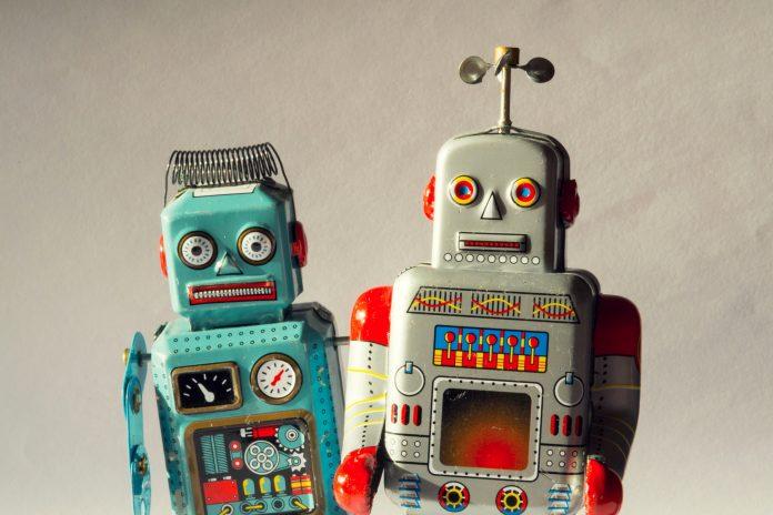 AI agents, bioss international