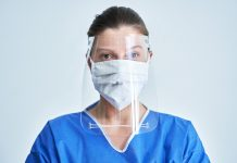 cleaning and disinfection, infection