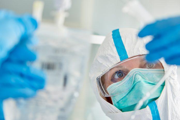 national teaching programme, pandemic