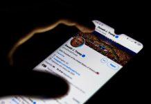 digital identities, misinformation