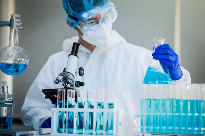 remote clinical trials, digital tools