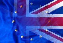 a british european partnership, bartlett