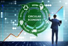 National Interdisciplinary Circular Economy Hub