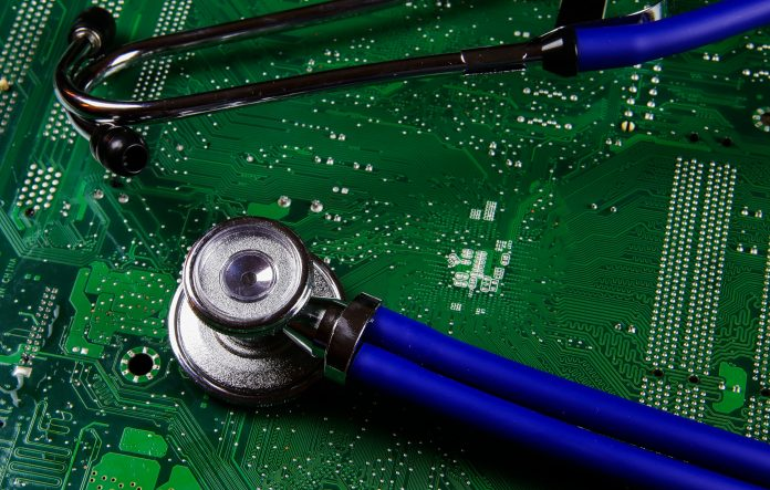 health framework