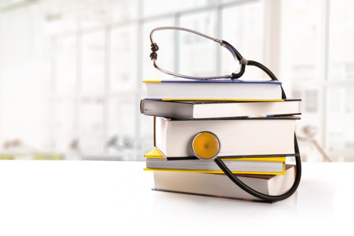 Medical education: Disruptive change and unintended consequences