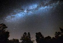 star formation science, TDG