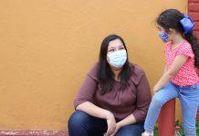 latinx workers, unidos en salud