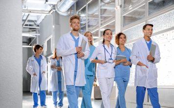 medical professionalism