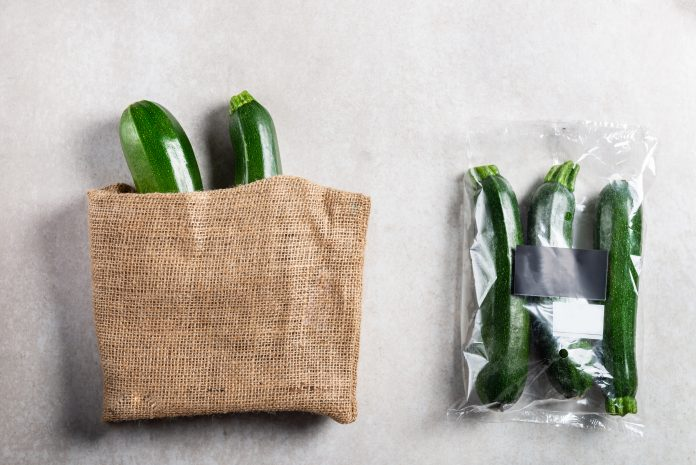 plastic packaging projects