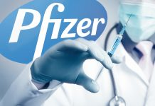 side effects of the Pfizer vaccine