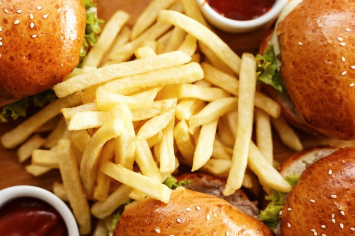 living with obesity, cardiovascular
