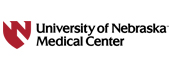 Department of Neurological Sciences Comprehensive Epilepsy Program