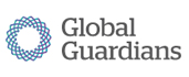 Global Guardians - Security solutions for vacant properties