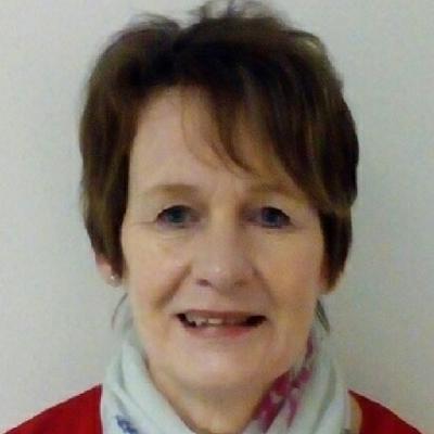 Lesley Youren