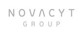 Novacyt