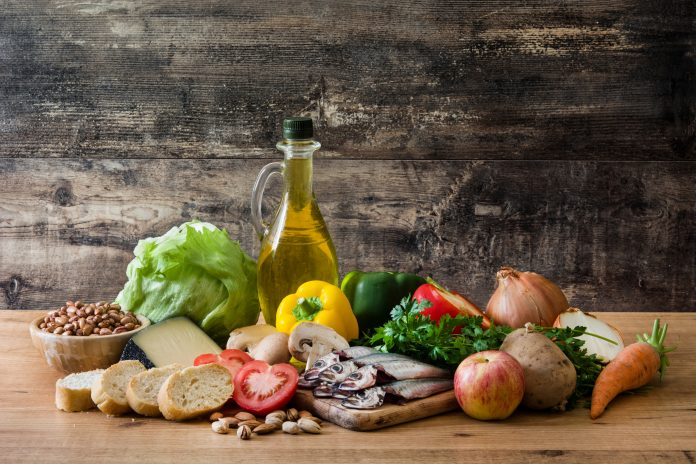 lower your cholesterol levels