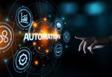 IT automation