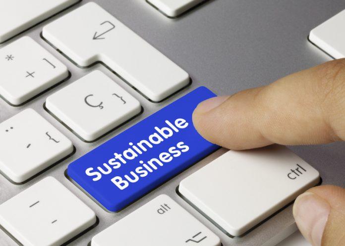 sustainable behaviour
