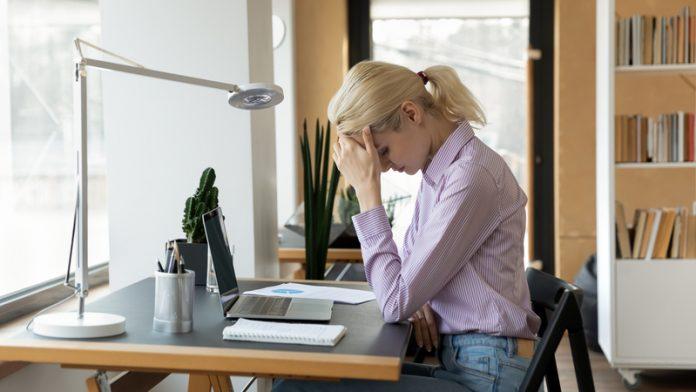 boosting employee mental health