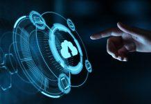 smart infrastructure solutions