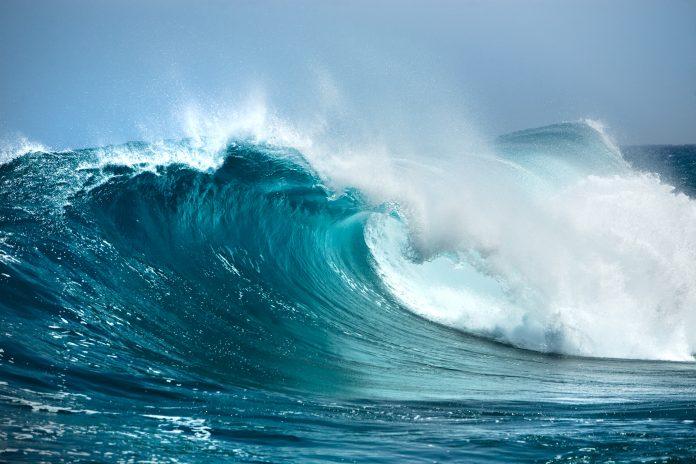 superconductivity, sea titan