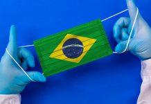brazilian covid mutation, covid