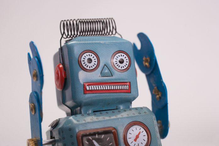 humanoid robot, robotic manipulation