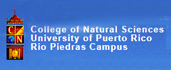 Department of Environmental Science at UPR Rio Piedras