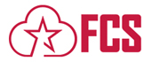 Fantastic Cloud Services Limited (FCS)