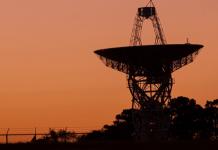 U.S. Astronomical sciences