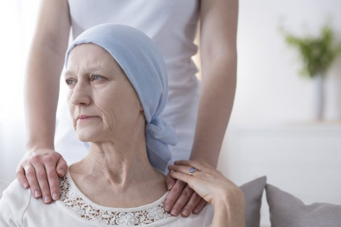 cancer treatment and services