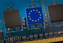 eu right to repair