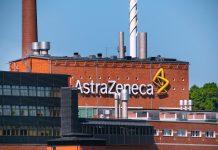 lawsuit astrazeneca, pfizer