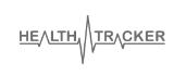 Healthtracker