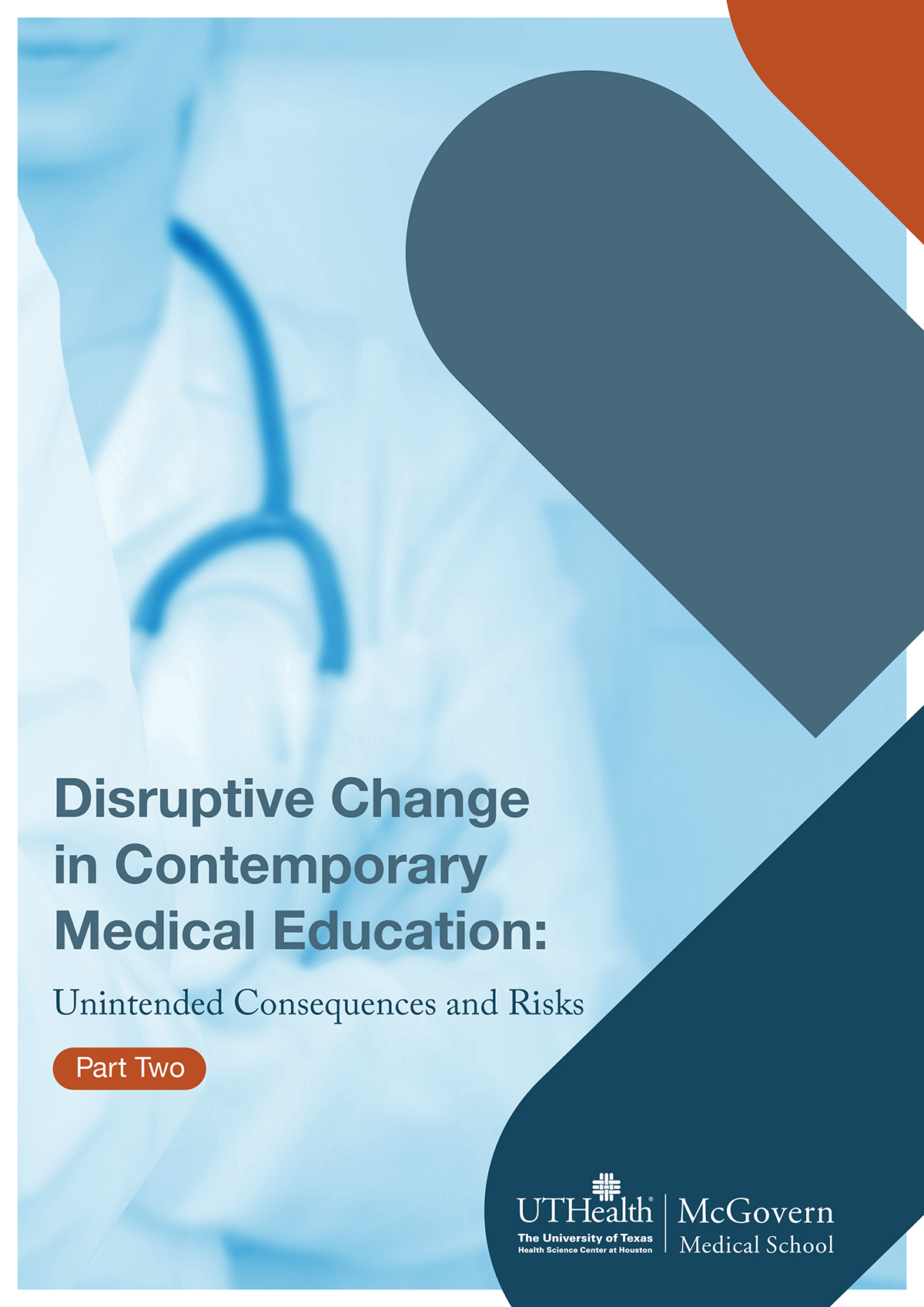 contemporary medical education, healthcare