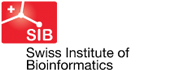 SIB Swiss Institute of Bioinformatics - biological and biomedical data science